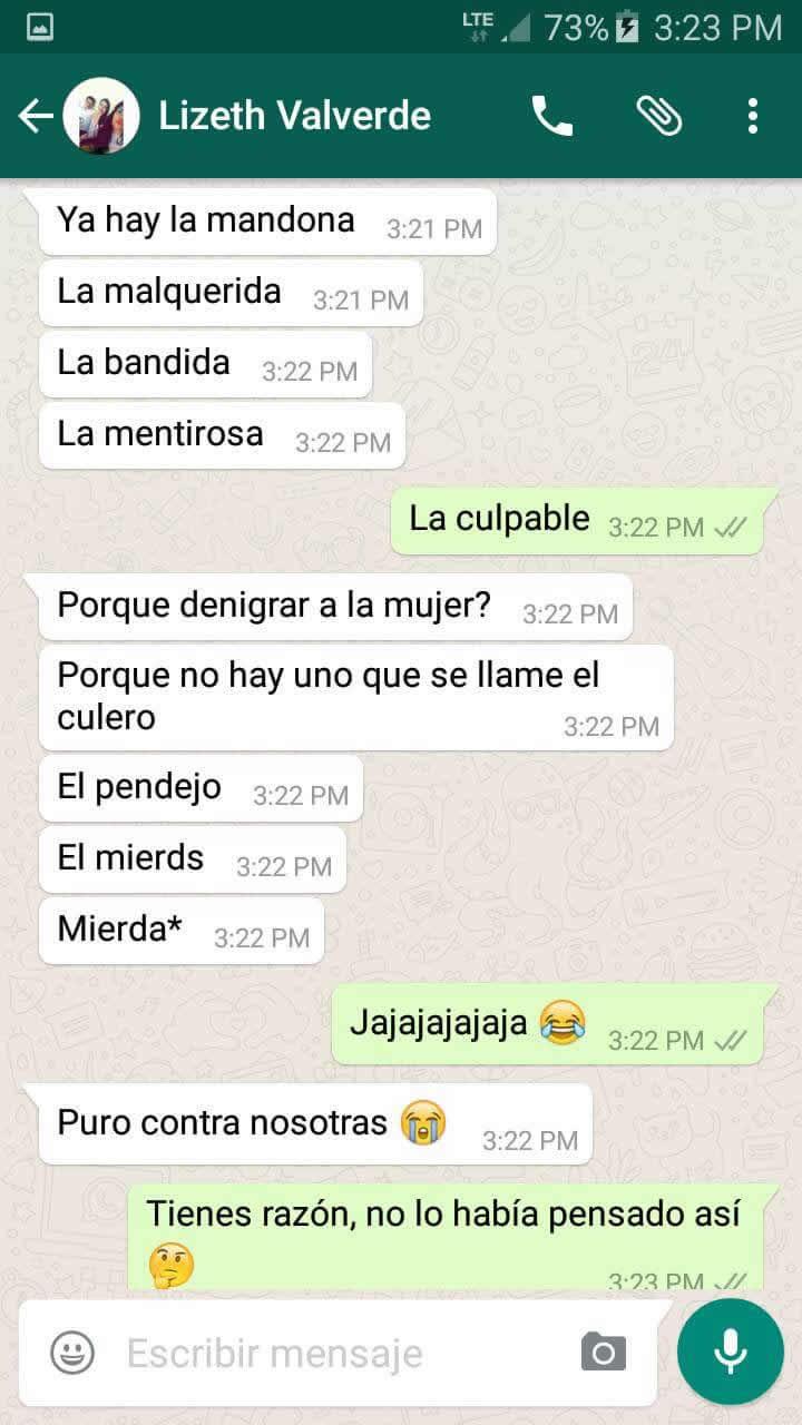 Marcianadas_234_0306160119 (85)