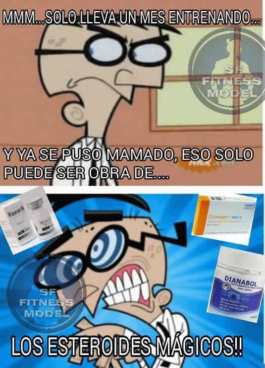 Marcianadas_234_0306160119 (92)