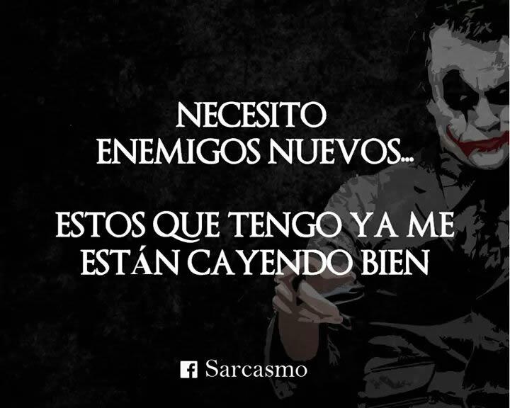 Marcianadas_234_0306160119 (96)