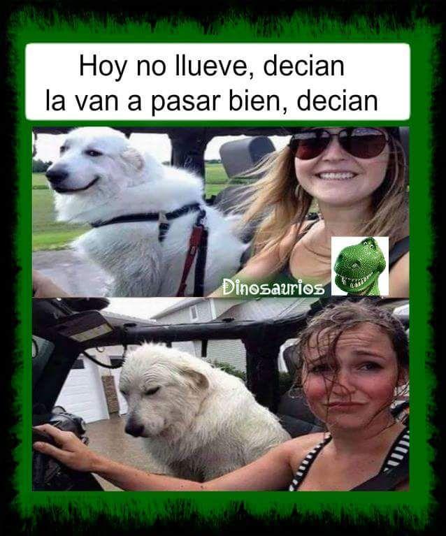 Marcianadas_234_0306161048 (2)