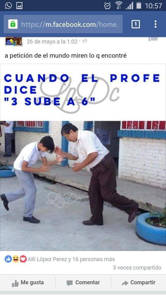 Marcianadas_234_0306161048 (4)