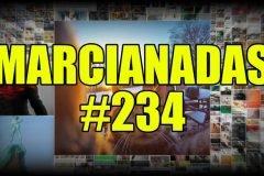Marcianadas #234 (410 imágenes)