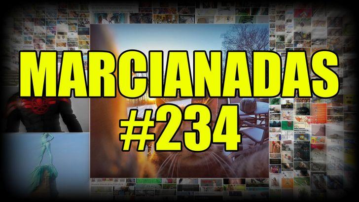 Marcianadas_234_portada