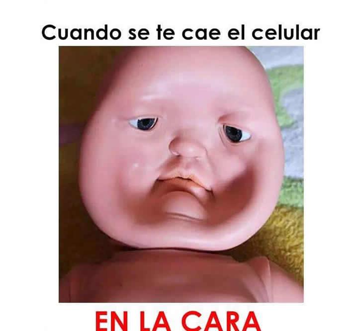 Marcianadas_235_1006160120 (105)