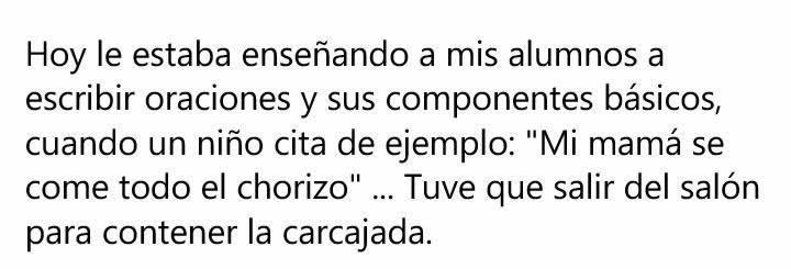 Marcianadas_235_1006160120 (107)