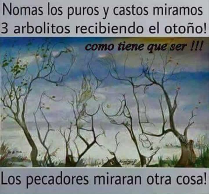 Marcianadas_235_1006160120 (108)