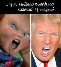 Marcianadas_235_1006160120 (11)