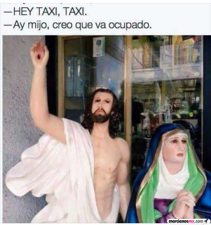Marcianadas_235_1006160120 (113)