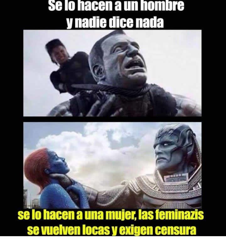 Marcianadas_235_1006160120 (115)