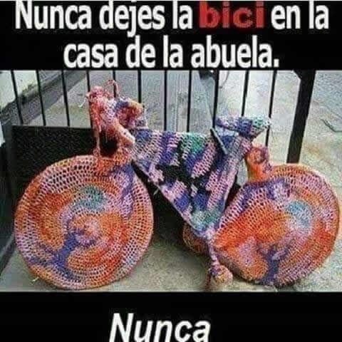 Marcianadas_235_1006160120 (119)
