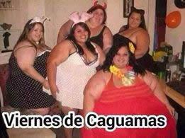 Marcianadas_235_1006160120 (12)