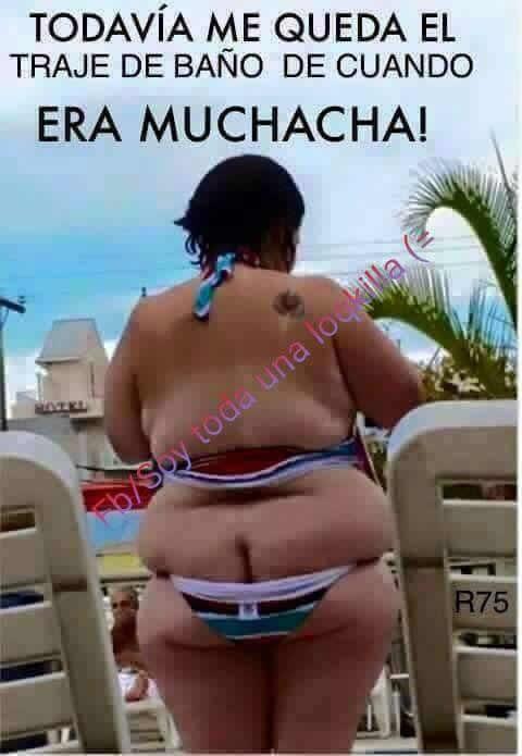 Marcianadas_235_1006160120 (121)