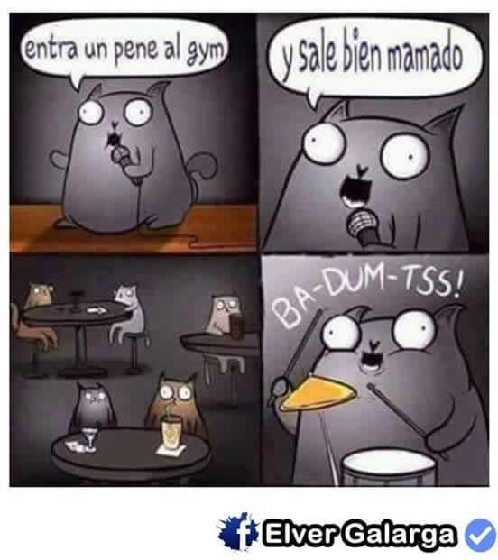 Marcianadas_235_1006160120 (124)