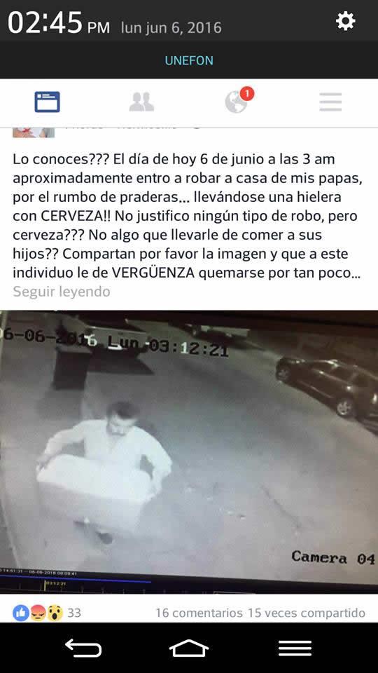 Marcianadas_235_1006160120 (125)