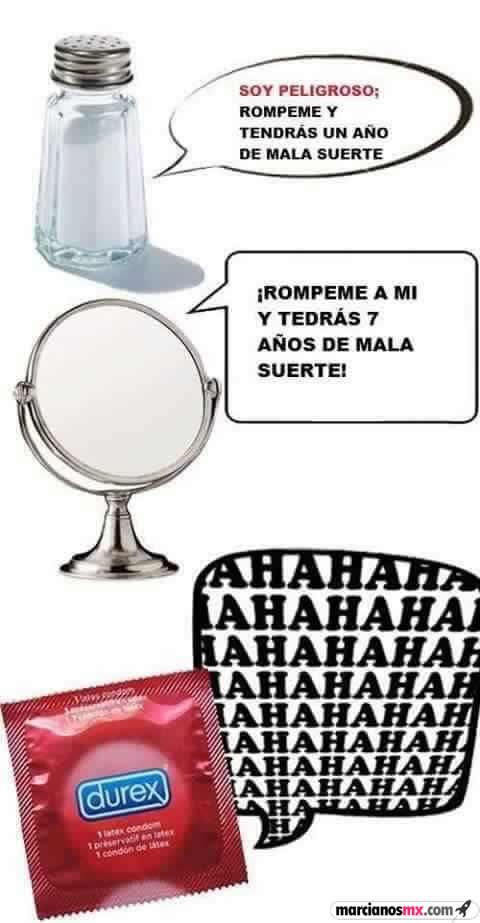 Marcianadas_235_1006160120 (130)