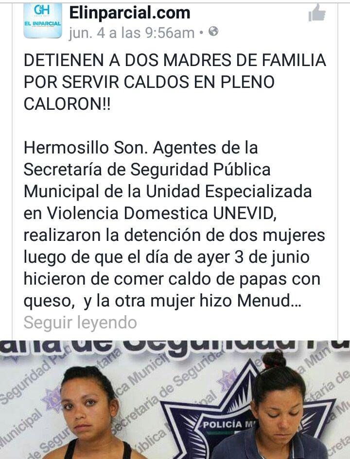Marcianadas_235_1006160120 (134)