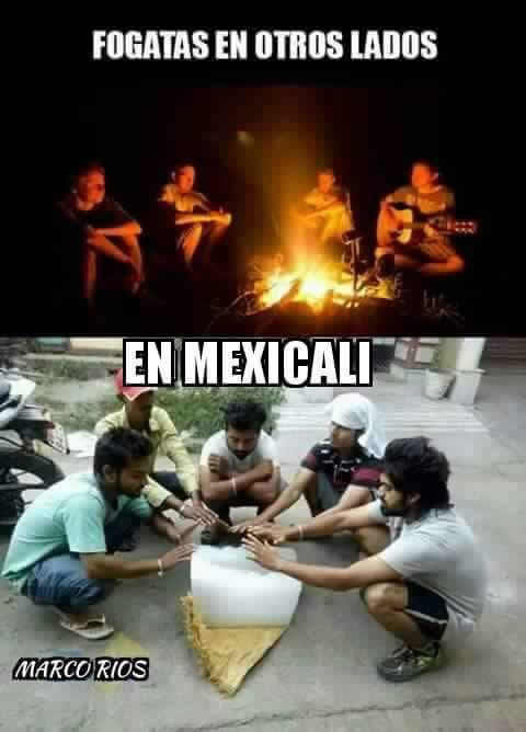 Marcianadas_235_1006160120 (136)