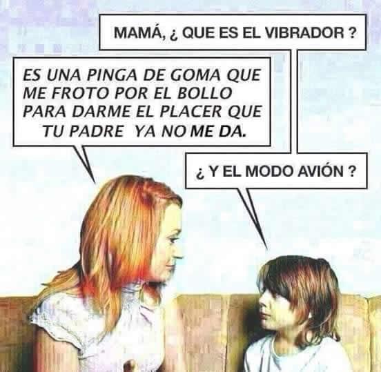 Marcianadas_235_1006160120 (137)