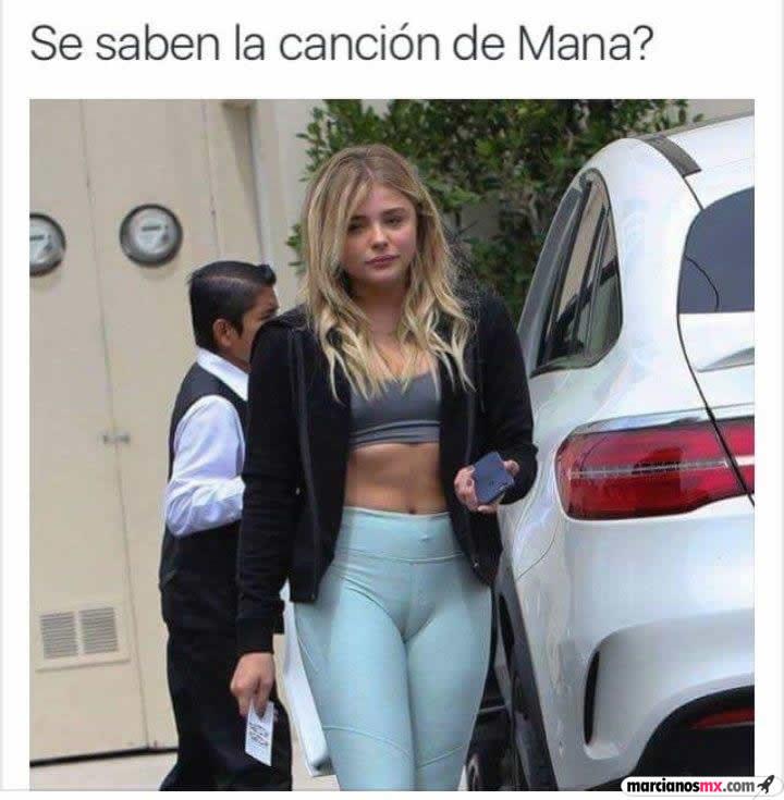 Marcianadas_235_1006160120 (144)