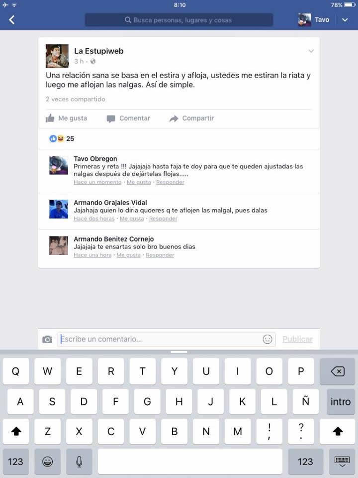 Marcianadas_235_1006160120 (150)