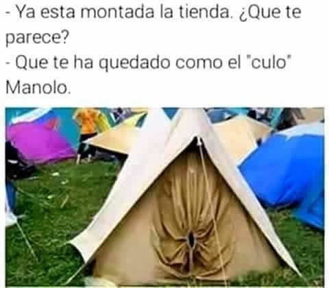 Marcianadas_235_1006160120 (160)