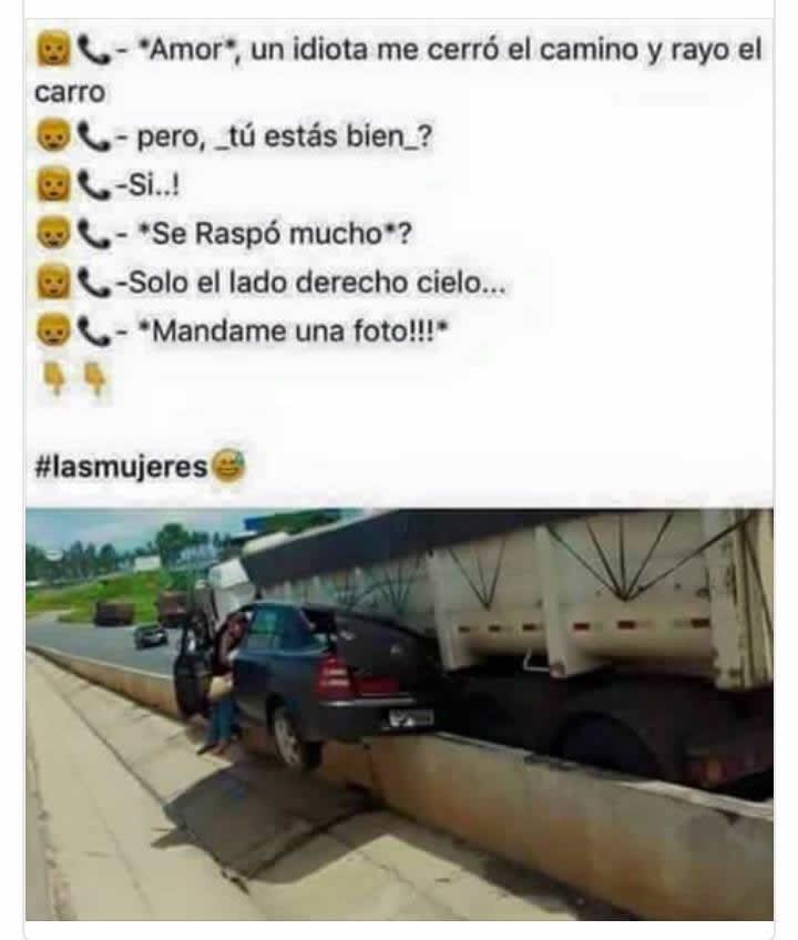 Marcianadas_235_1006160120 (166)