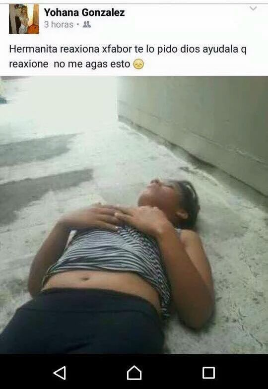 Marcianadas_235_1006160120 (168)