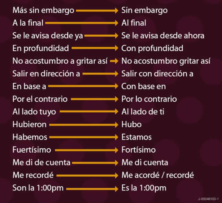 Marcianadas_235_1006160120 (169)