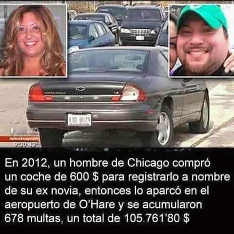 Marcianadas_235_1006160120 (170)