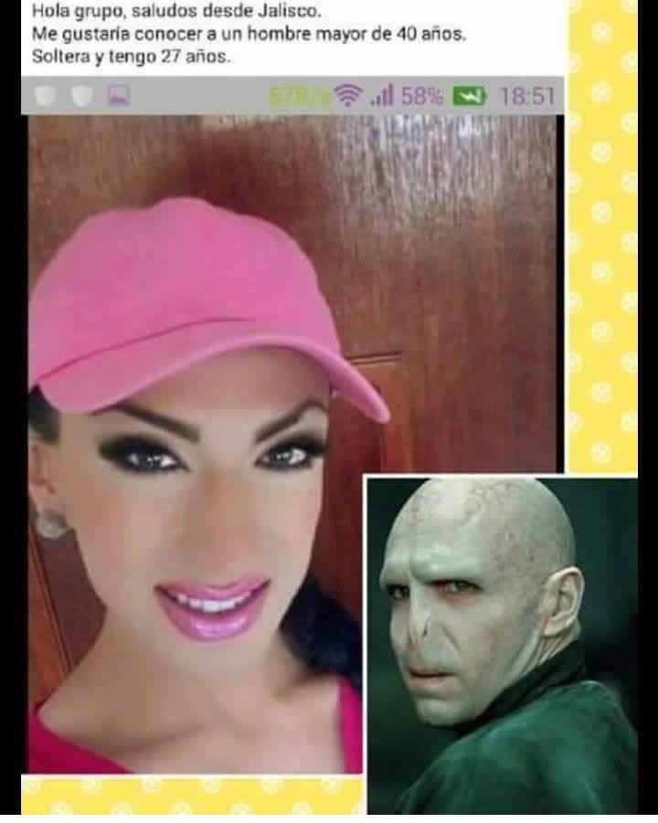 Marcianadas_235_1006160120 (171)
