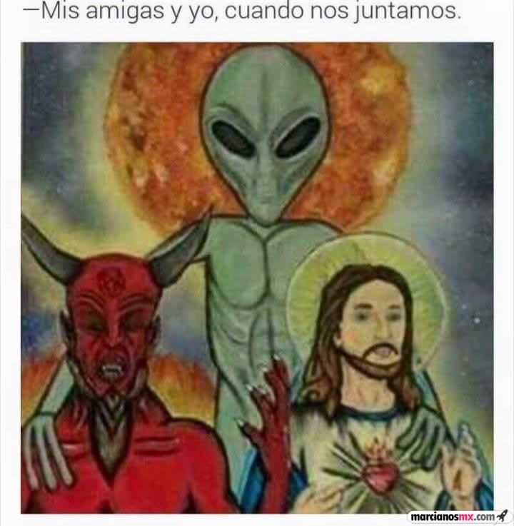 Marcianadas_235_1006160120 (180)