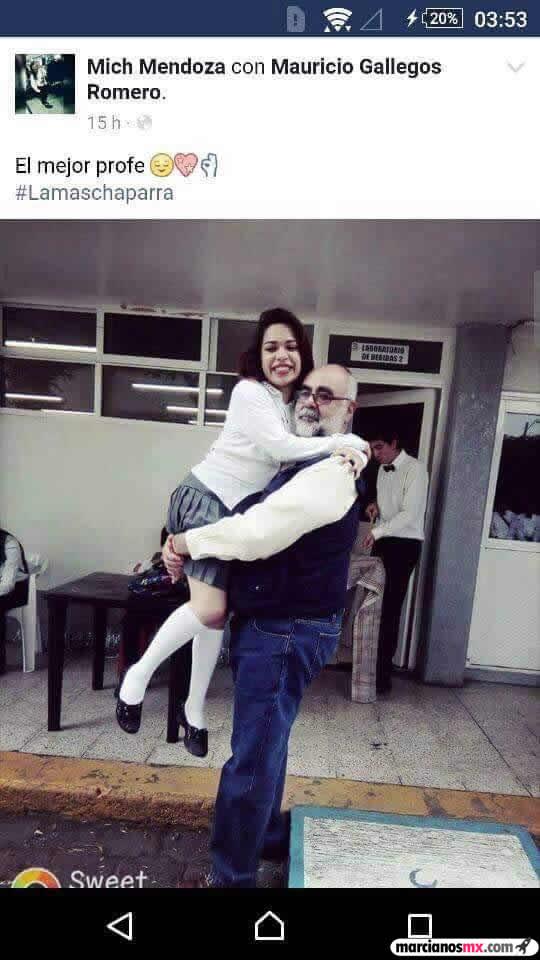 Marcianadas_235_1006160120 (181)