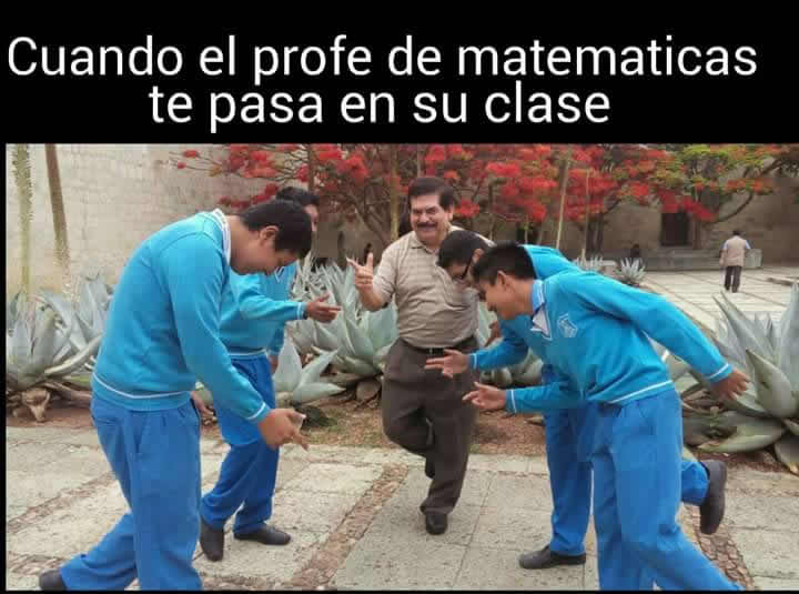 Marcianadas_235_1006160120 (182)