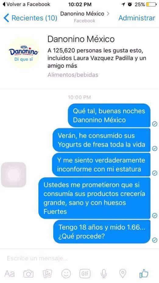 Marcianadas_235_1006160120 (19)