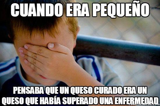 Marcianadas_235_1006160120 (199)