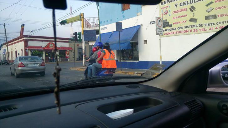 Marcianadas_235_1006160120 (200)