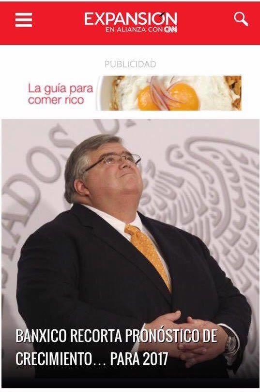Marcianadas_235_1006160120 (201)