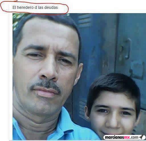 Marcianadas_235_1006160120 (21)