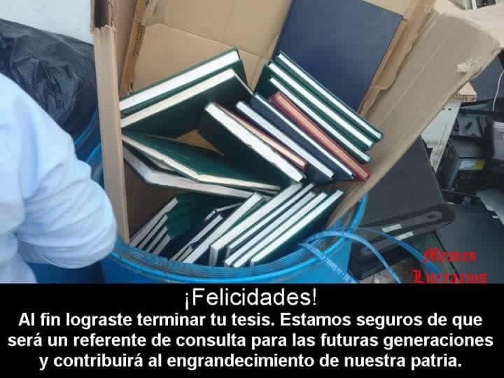 Marcianadas_235_1006160120 (219)
