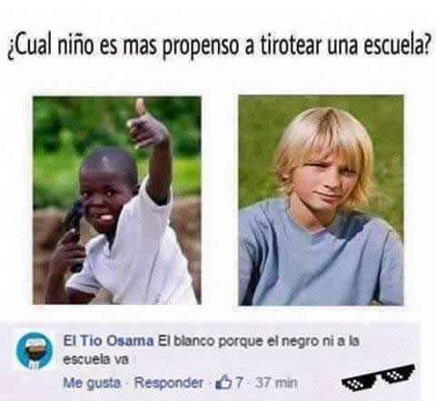 Marcianadas_235_1006160120 (22)