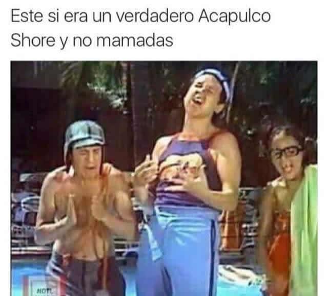 Marcianadas_235_1006160120 (221)