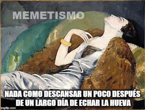 Marcianadas_235_1006160120 (222)