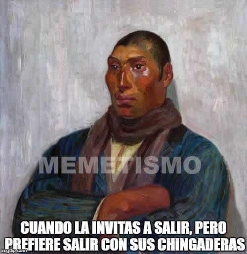 Marcianadas_235_1006160120 (224)