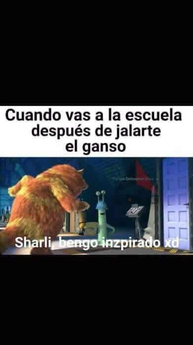 Marcianadas_235_1006160120 (232)