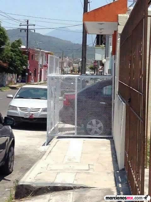 Marcianadas_235_1006160120 (236)