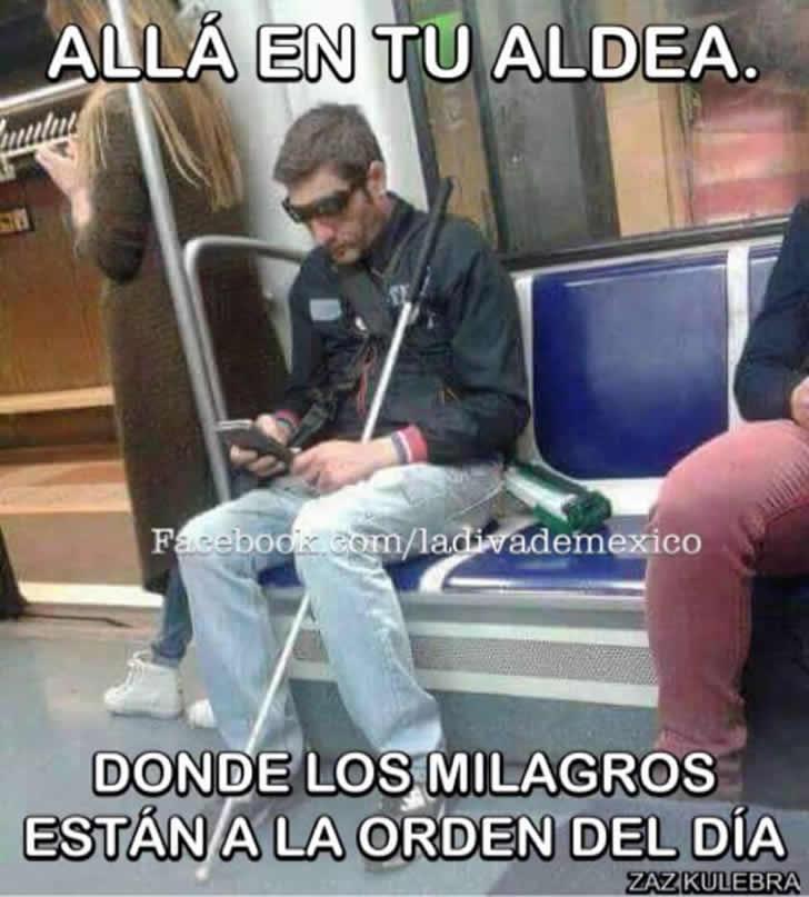 Marcianadas_235_1006160120 (237)