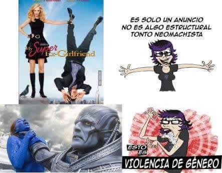 Marcianadas_235_1006160120 (239)