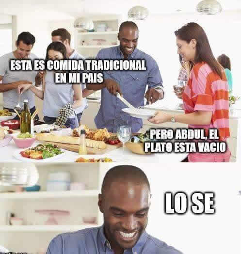 Marcianadas_235_1006160120 (244)