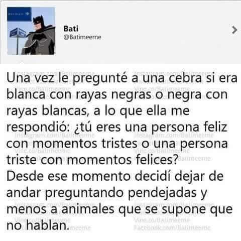 Marcianadas_235_1006160120 (246)