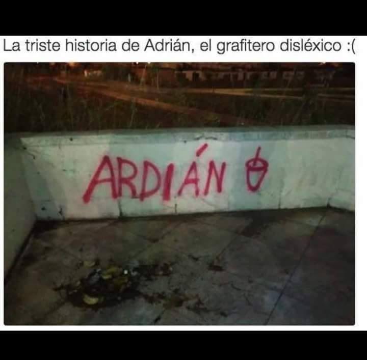 Marcianadas_235_1006160120 (252)
